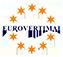 Eurovertimai.lt vertimų biuras Vilniuje